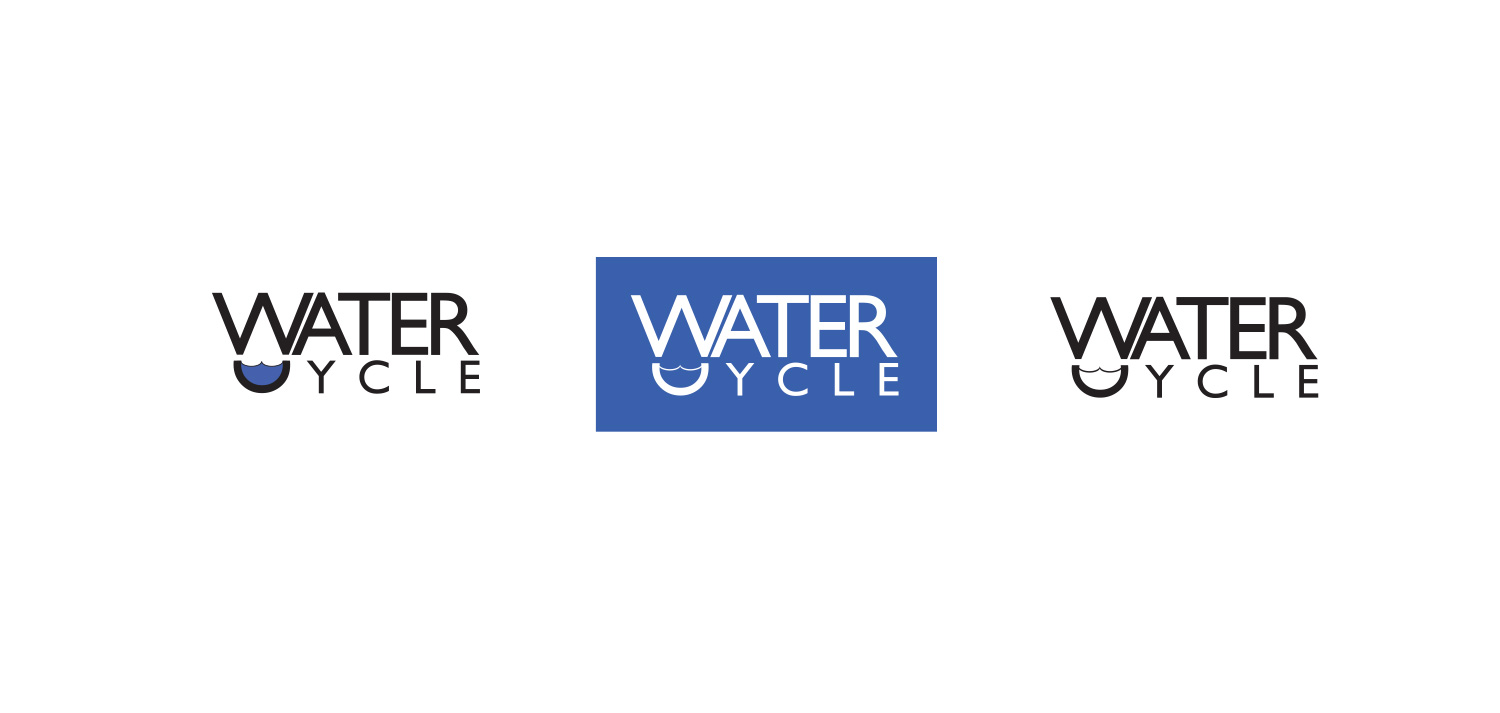 watercycle-logo.jpg